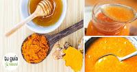 https://steviaven.blogspot.com/2018/04/pripiedades-miel-curcuma-remedio-natural.html