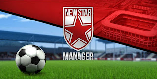 New Star Manager Apk Mod Unlimited Money