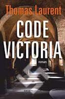 Code Victoria