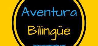 Aventura_Bilingüe