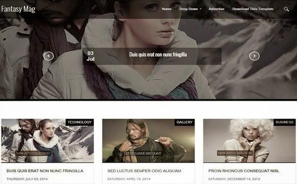 creare - blog - fotografi - profesionisti - preturi