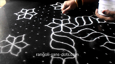 New-Year-or-Pongal-kolam-2912ab.jpg