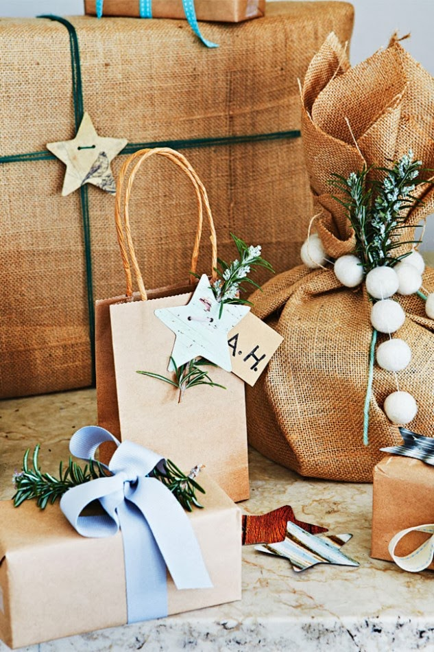 christmas+beach+house+decorating+ideas