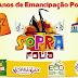 São Desidério se prepara para comemorar 55 anos de emancipação política