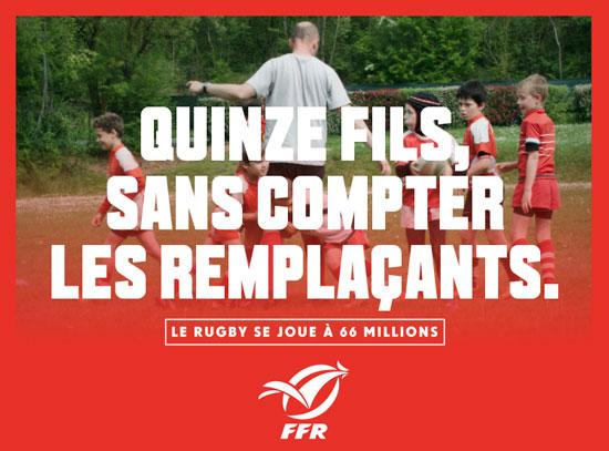 http://www.ffr.fr/FFR/Organisation/Actualites/Le-Rugby-se-joue-a-66-millions-Les-visuels