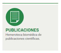 http://servicios.cibersalud.gob.ar/salud.ar/publicaciones