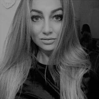 Magdalena Zuk
