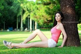 http://koesmansukawanitacntik.blogspot.co.id/