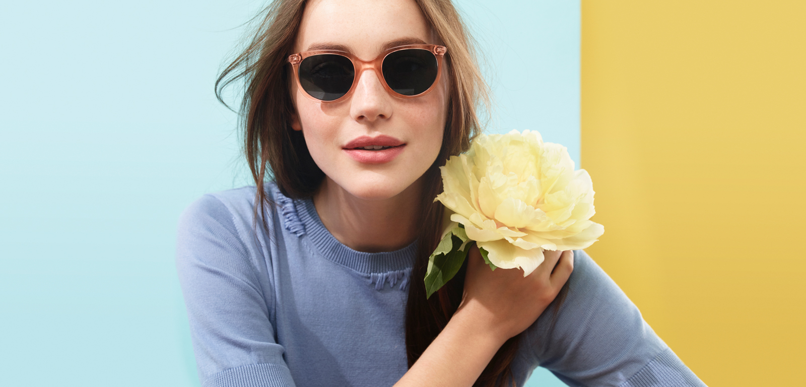 SS16 Warby Parker