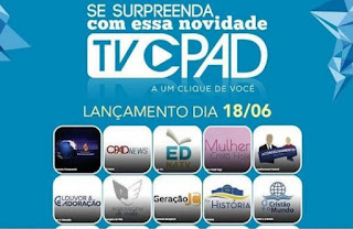 http://www.tvcpad.com.br/category/canais/ed-na-tv/