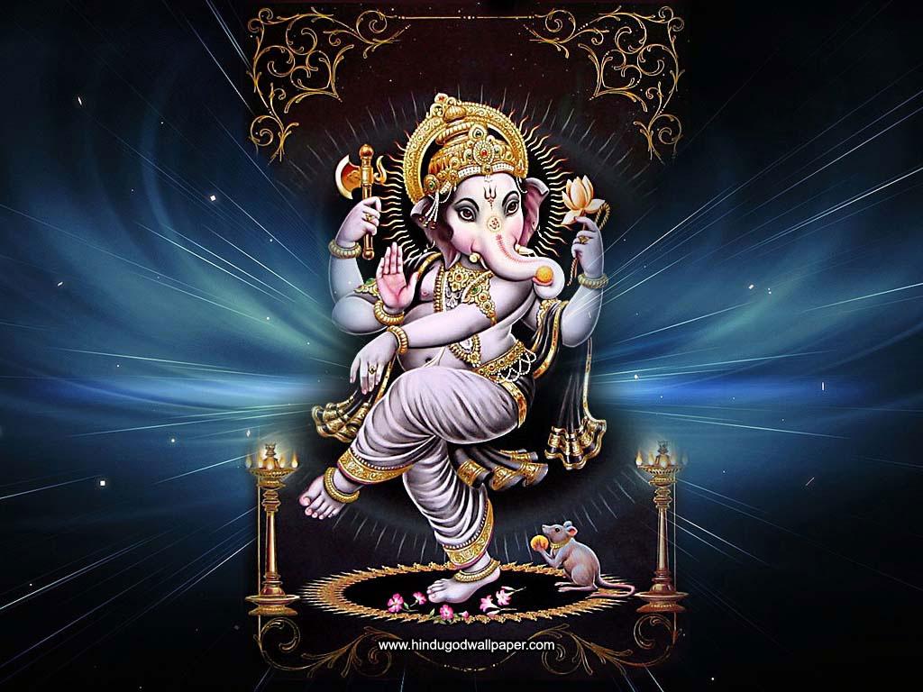 Lord Ganesha Photos: Dancing Ganesh Wallpapers,Dancing Ganesh Images,Dancing