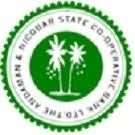 andaman-nicobar-state-cooperative-bank-recruitment-career-notification