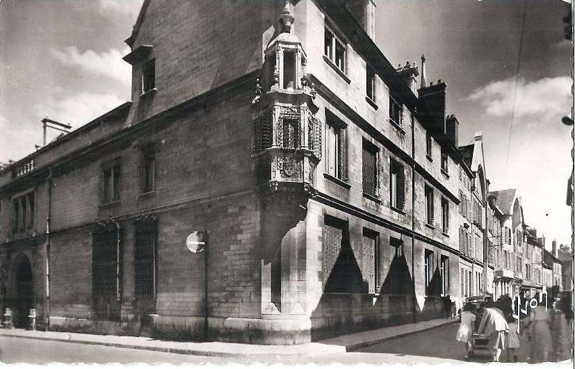 """Résultat de recherche d'images pour """"hotel Marisy Troyes"""""""