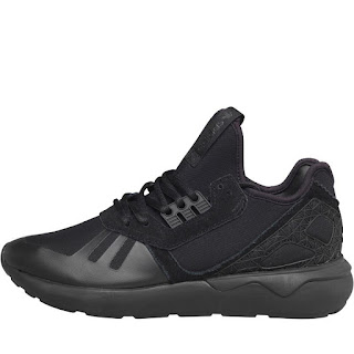 Sneakers Adidas Tubular Femme shopping fashion Soldes Deuxaimes