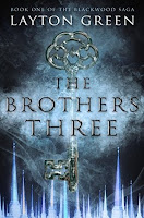 http://j9books.blogspot.ca/2017/11/layton-green-brothers-three.html