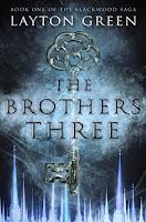 http://j9books.blogspot.ca/2017/11/layton-green-brothers-three.html