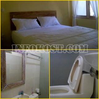 cheap hotels at bali