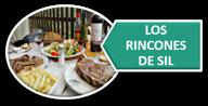 https://lostelaresdesil.blogspot.com.es/p/restaurantes-interesantes.html