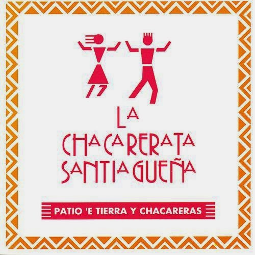 chacarera+santiagueña+tapa