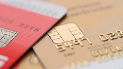 Preso suspeito de vender drogas no cartão de crédito em Campina Grande