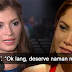 Jessy Mendiola Stated That Angel Locsin Deserves To Be A Part Of The FHM Hall of Fame!