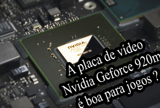 скачать драйвер для видеокарты Nvidia Geforce 920m - фото 10