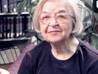 Stephanie Kwolek: Inventor of Kevlar