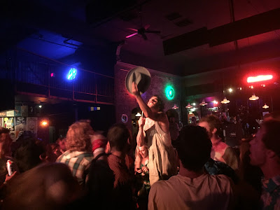 review-langhorne-slim-headliners