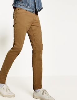http://www.zara.com/fr/fr/homme/jeans/tout-voir/pantalon-skinny-c733864p4081183.html