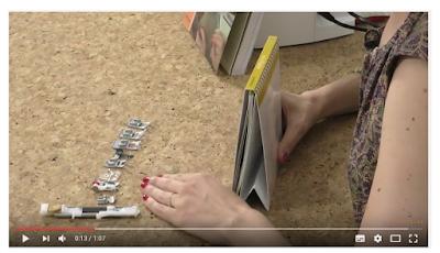 https://www.artesane.com/cours/couture-pieds-presseurs-video/
