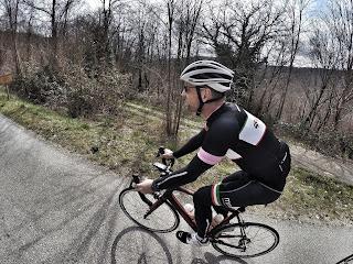 Ein Bericht von ketterechts - dem Rennradblog und Eventliveblogger.