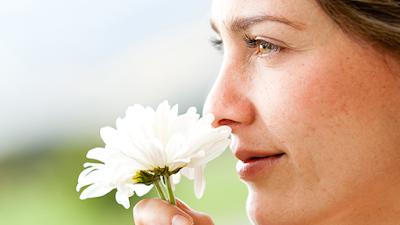 Các loại viêm mũi dị ứng