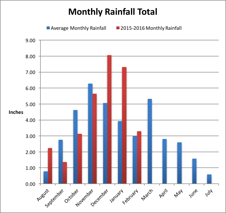 highly seasonal rainfall cycles - 872×823