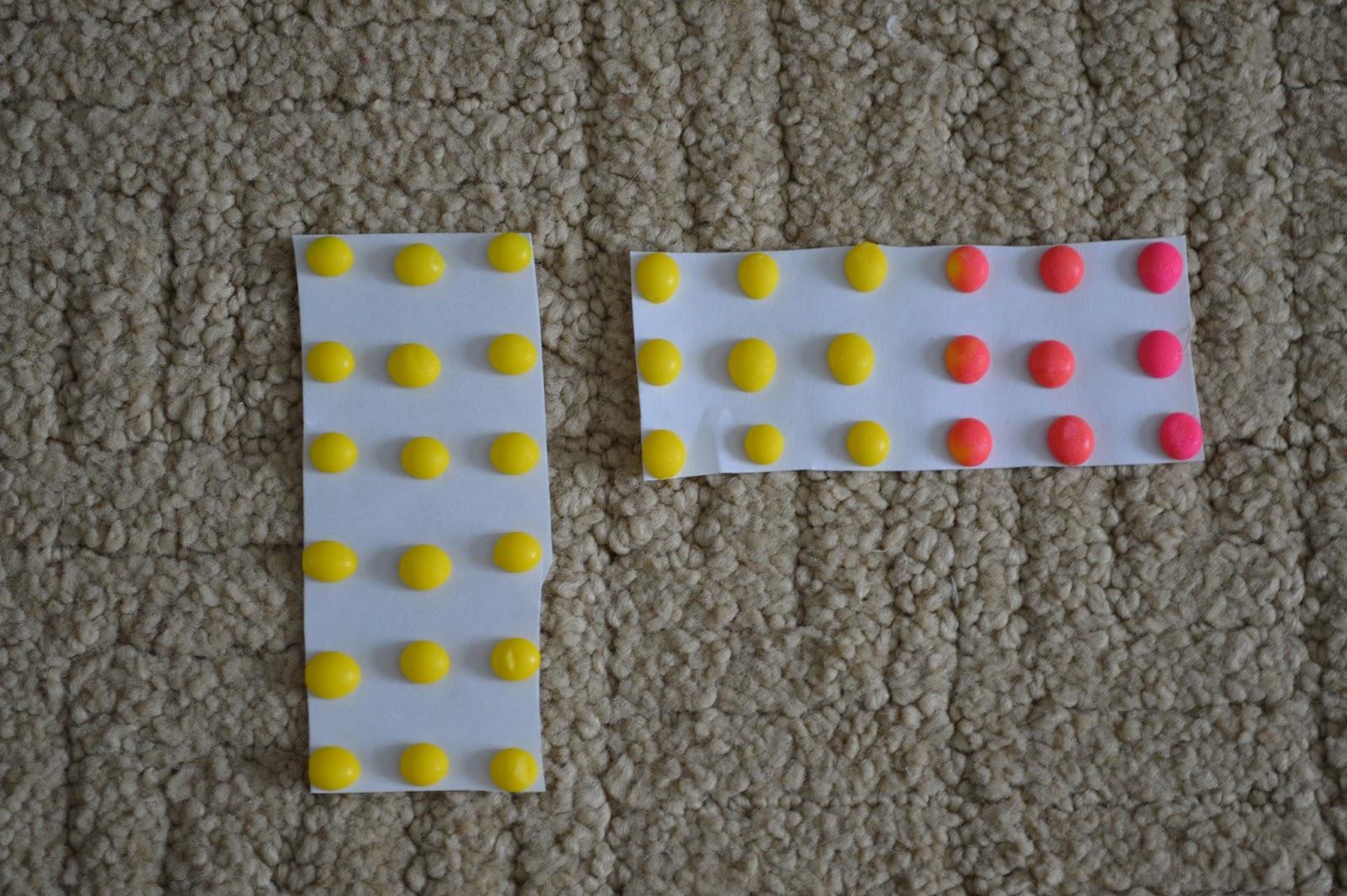 Multi Grade Matters Ideas For A Split Class Button