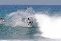 13 Rio Waida Komune Bali Pro keramas foto WSL Tim Hain