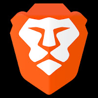 Brave Browser: Fast AdBlocker Apk Download for Android