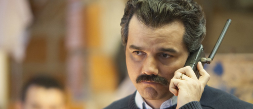 narcos-season-2-trailer-images-and-posters