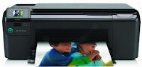 HP Photosmart C4610 ist ein Multifunktionsdrucker, der als Tintenstrahldrucker konzipiert wurde. Es wird hergestellt, um eine so große Druckleistung zu liefern, die den Bedürfnissen der Menschen gemeinsam entspricht. Eine Sache, die Priorität haben könnte, ist das Druckergebnis.
