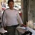 Σκοτώθηκε στην Κάτω Αχαΐα ενώ πήγαινε να δει τον νεογέννητο γιο του (photos)