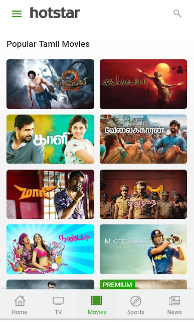 tamilrockers hd movie download 2019 free download tamil
