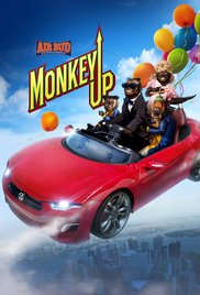 Monkey Up - Watch Monkey Up Online Free 2016 Putlocker