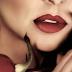 Harga Dan Merk Lipstik Matte Yang Bagus Dan Tahan Lama Seharian