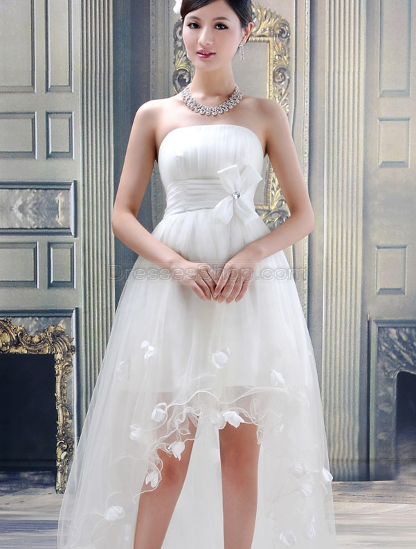 4286f708ceedb Wedding Dresses Cheap Under 100 1