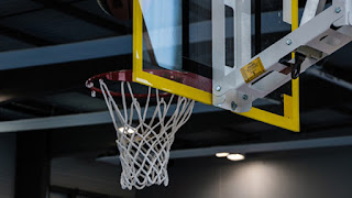 Η κλήρωση του κυπέλλου μπάσκετ. Με Χαρίλαο Τρικούπη ο Πιερικός Αρχέλαος.