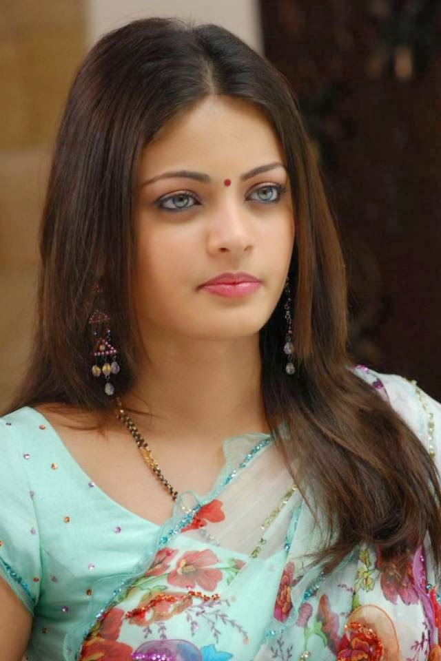 Call girls malviya nagar delhi 09910636797 for booking delhi escorts - 5 3