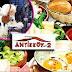 Antikköy-2 Kahvaltı Çatalca