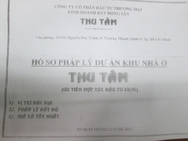 Khu-nha-o-thu-tam-stt_govaland