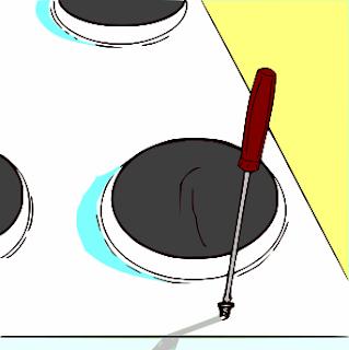 piastra-cucina-elettrica