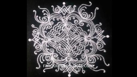 Iyengar-padi-kolam-1ai.png