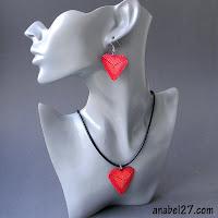 подарки на день влюбленных  что подарить на день святого валентина девушке